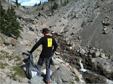 Salmon-Canyon-Cleanup