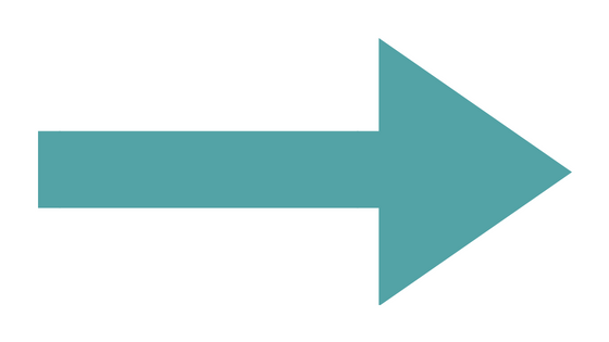 arrow pointing right