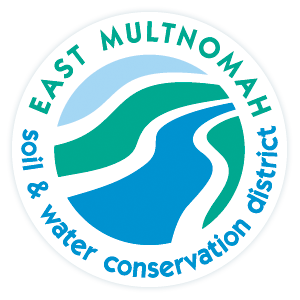 East Multnomah Soil and Water Conservation District